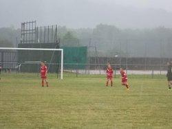 Tournoi de foot U9 à U11 / Barsac(33) le 3-06-17 - Football Club Casteljaloux