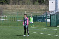 SOUVENIRS U17/BRC - Football Club de champagnole