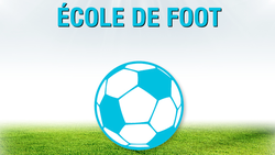 Planning U8/U9 - FOOTBALL CLUB DE ROSENDAEL