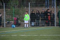 PLATEAU U8/U9 :  - FOOTBALL CLUB FUVEAU PROVENCE