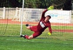 finale coupe Verrue U17. FC LAMBERSART- ES WASQUEHAL : 1 - 4 - Football Club Lambersart