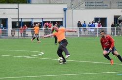 201705 - Challenge Inter Entreprises - Football Club Longeville-les-Saint-Avold