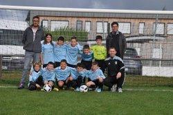 Matchs Plouay des 9 et 10 septembre - Football Club de Plouay