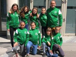 Téléfoot - FC Rambouillet Yvelines