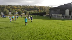 interclub u8-u9 - Fcvarenne