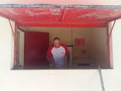 Journée travaux pour la rentrée au stade de branne - FOOTBALL CLUB VALLEE DE LA DORDOGNE