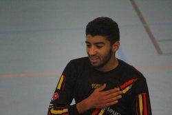 Coupe des Yvelines Futsal (U15/U17) 2016 - AS FONTENAY-LE-FLEURY FOOTBALL