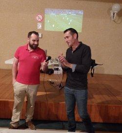 Inauguration nouveaux locaux - Football Club Bayon Loisirs