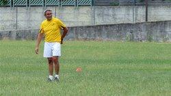 QUADRANGULAIRES 2015 - Football Sud Gessien