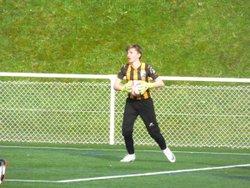Saint Mard - U14 - GATINAIS VAL DE LOING FC
