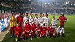 Soirée à Troyes - GATINAIS VAL DE LOING FC