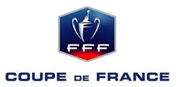 1er tour de coupe de France