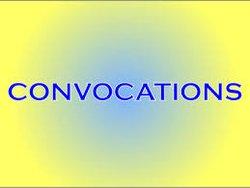 CONVOCATION U13 POUR LA COUPE PITCH DU 25/02/2017