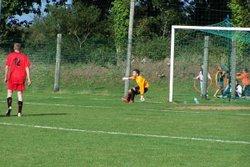 kerlaz A / Quimper Italia - kerlaz sport