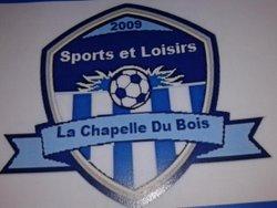 5 MATCHS AMICAUX A VENIR EN AOUT - Sport et Loisirs La Chapelle Du Bois