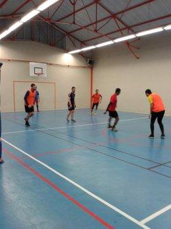 action - Sport et Loisirs La Chapelle Du Bois