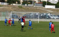 coupe de france perpignan - LA CLERMONTAISE FOOTBALL