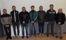 comité directeur - lesanciensdemoulins