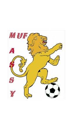 futsal - Massy United Futsal