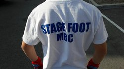 Stage foot MBC - Montet Bornala Club de Nice