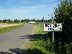 Novion Infos