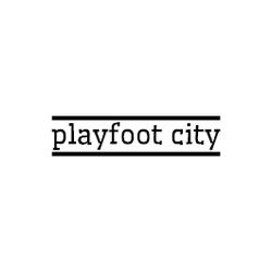 foot - playfoot city