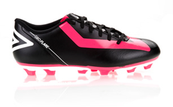 UMBRO GEO FLARE SHIELD FG JR