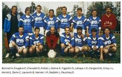 1989 - Riceys Sport