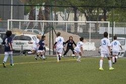 U10: Match du 3 mai 2017 - Réveil Sportif Saint-Isidore