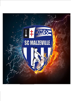 Sporting Club Malzéville