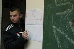 U9 confirmés (AJ Artois) - SPORTING CLUB AUBINOIS FOOTBALL