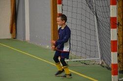 JOUNEE PARENTS ENFANTS - Sporting Club Lanrivoaré