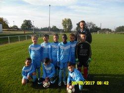 photos - SPORTING CLUB DE PETIT-COURONNE