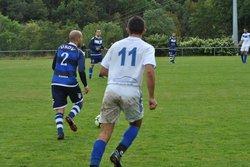 SCP1 face à Davézieux2 victoire 2-1(4ème série de photos) - SPORTING CLUB PIRAILLON