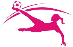ECOLE FOOT FEMININ - SAINT-FARGEAU SF SECTION FEMININE