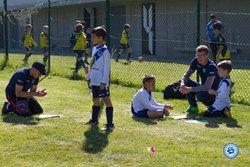 TOUTES LES PHOTOS DU TOURNOI DE DIEPPE - SAINT MARCEL FOOTBALL