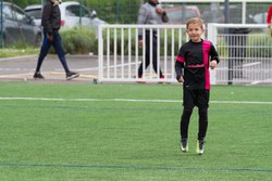 Tournoi Villabé u8/u9 - ASCLT FOOT - AS TIGERY