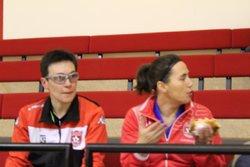 6 éme èdition du tournoi futsall 2016 - TOURNOI FEMININ FUTSALL