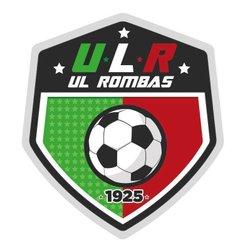 Ul Rombas - u19