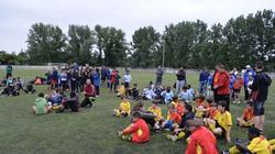 Tournoi René Lascurettes du 04/06/2017 - UNION JURANCONNAISE FOOTBALL