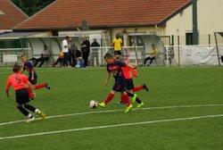 Tournoi Reims U11 (journée du Dimanche) - Union Sportive Blaringhem