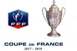 1er match de la saison 2017-2018