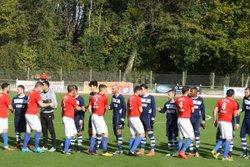 MIGENNES-USCD - USC Dijon