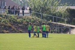 U10 - FC 3 Châteaux 19/05/2018 - Union Sportive Chauny