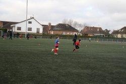 Galerie du 01/04/2015 - union sportive football Armbouts Cappel