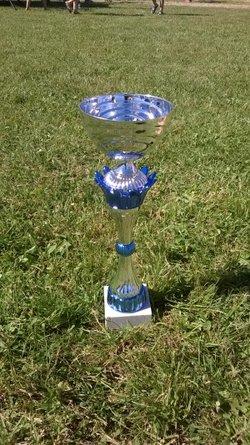 victoire de nos U11 au tournoi de st julien - UNION SPORTIVE HAUTE BRESSE