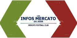 INFO MERCATO SENIORS B  !