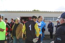 2016-10-16 VAFCP - St. Cast Le Guildo ES - VAL ARGUENON FOOTBALL CREHEN PLUDUNO