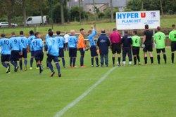 2017-09-10 - VAFCP 1 - Le Hinglé AS 1 - VAL ARGUENON FOOTBALL CREHEN PLUDUNO