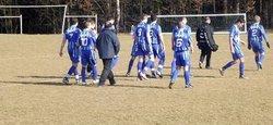 Saison 2011 2012 - Vivar's club Soyons